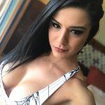 Eva Andressa Thumbnail
