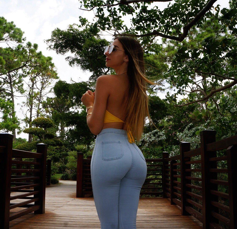 Bruna Lima naked 465
