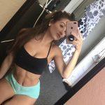 Danielle Inzano Thumbnail