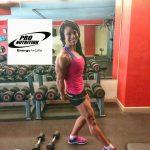 ★☆Laura ∞ Fitness☆★ Thumbnail