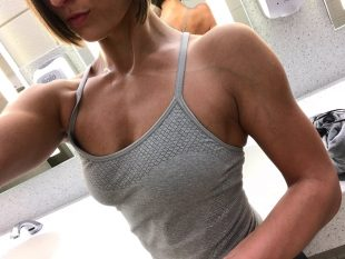 Rachel Carden