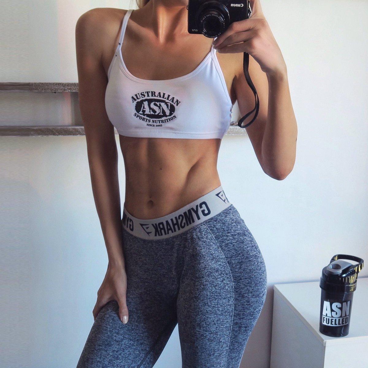 Ashley Hayman