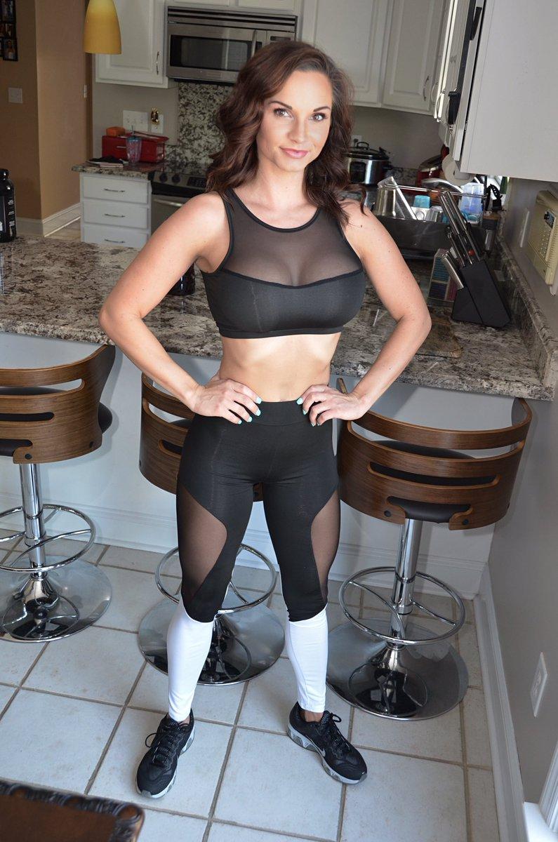 Christy Ann Fitness