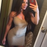 JessicaKiernan Thumbnail