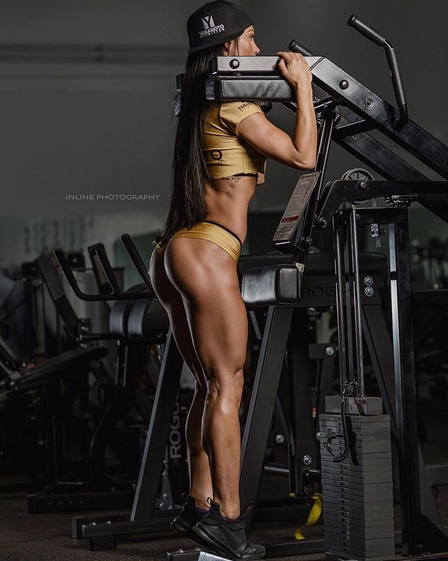 Anita Herbert