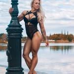 Emily Louise King Bodies Thumbnail