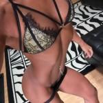 Brianna Frost Hogan Thumbnail