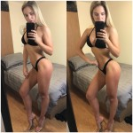 Hannah Kent Thumbnail