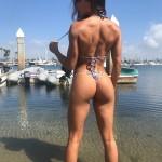Stephanie Marie Thumbnail