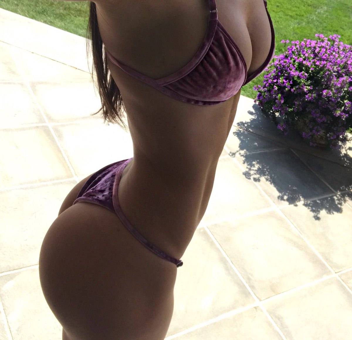 Jen Selter