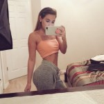 Deanna Inzano Thumbnail