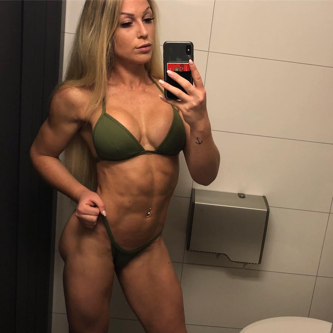 Frida Paulsen Stern