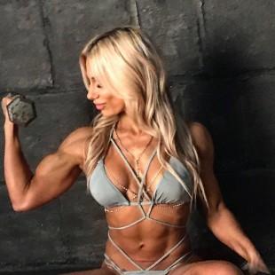 Maria Michele