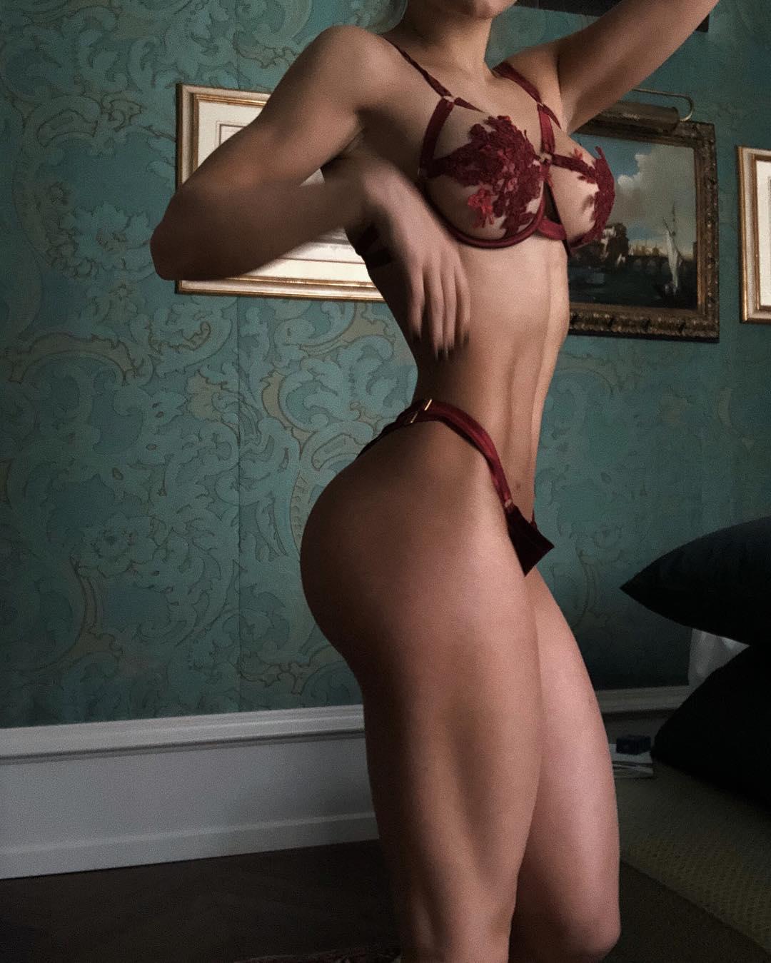 Bikini Anastasia Mironova  naked (82 pictures), Instagram, legs