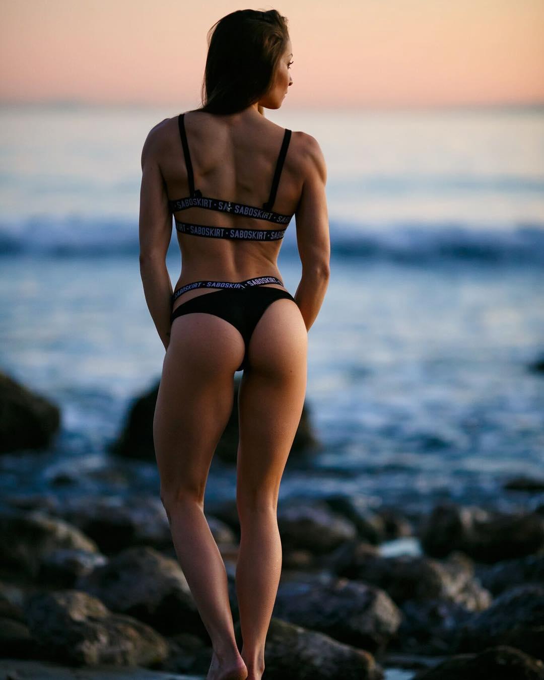 Stephanie Marie nudes (39 foto and video), Ass, Sideboobs, Selfie, butt 2015