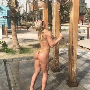Andreea Cazaceanu