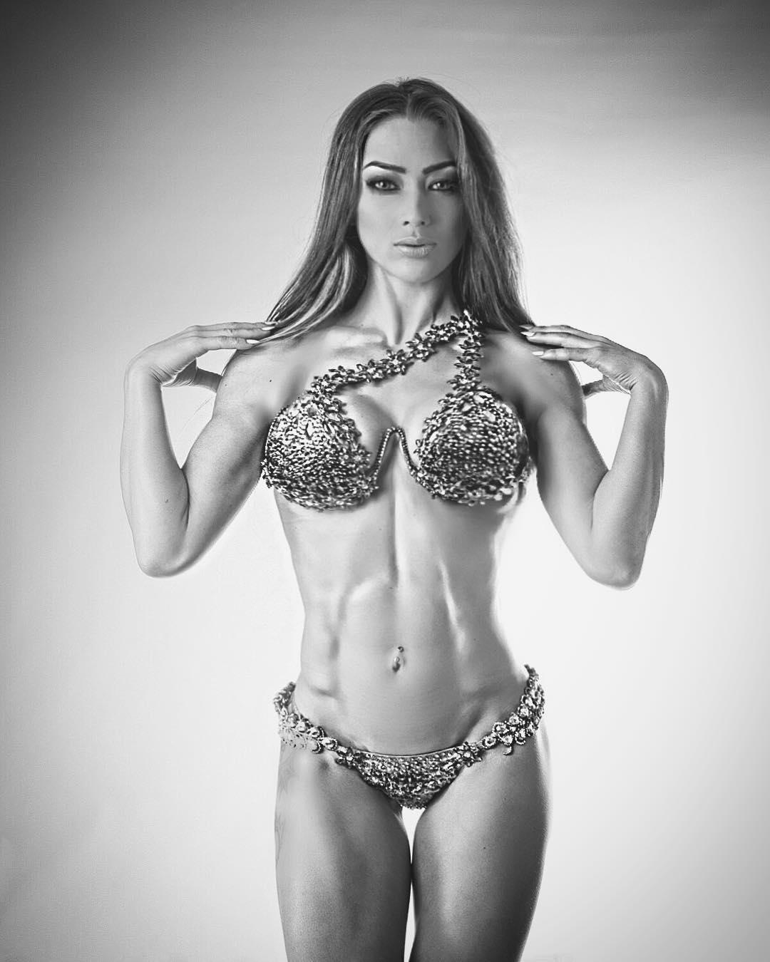 Anna Churakova