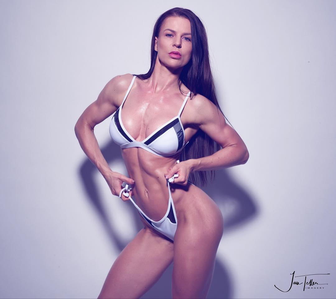 Photos Jessica Goicoechea naked (13 foto and video), Sexy, Hot, Feet, in bikini 2019