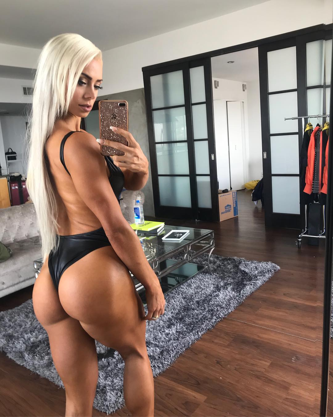 Ass Pics Lauren Simpson naked photo 2017