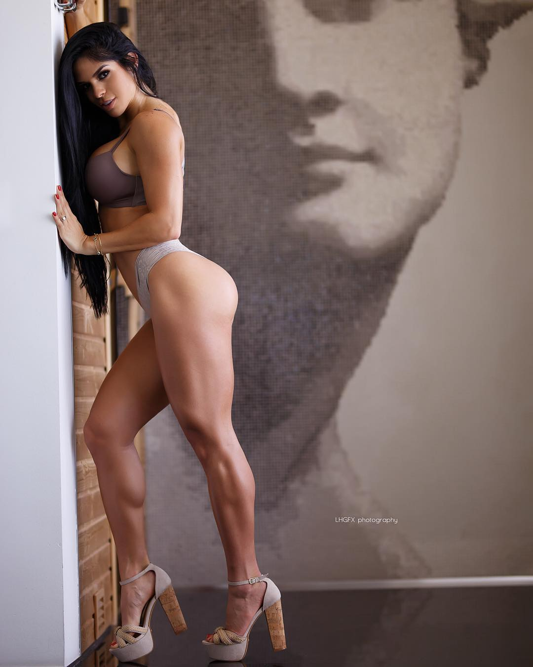 Pictures Michelle Lewin nudes (85 photo), Topless, Fappening, Boobs, legs 2015