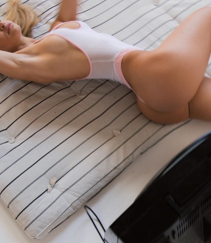 Feet Anastasia Mironova  nudes (56 fotos), Snapchat, butt