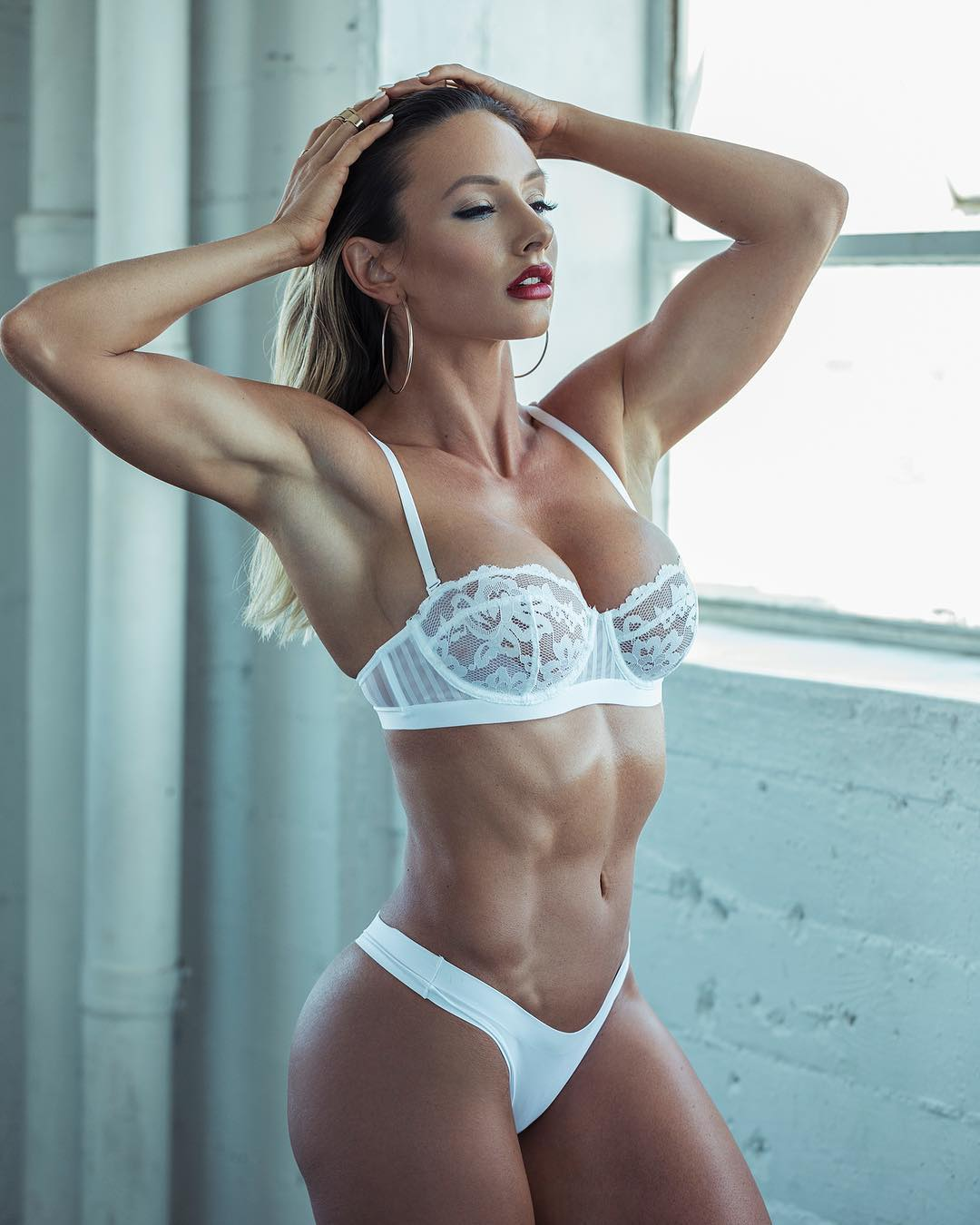 Cleavage Paige Hathaway  nude (67 pictures), Twitter, lingerie