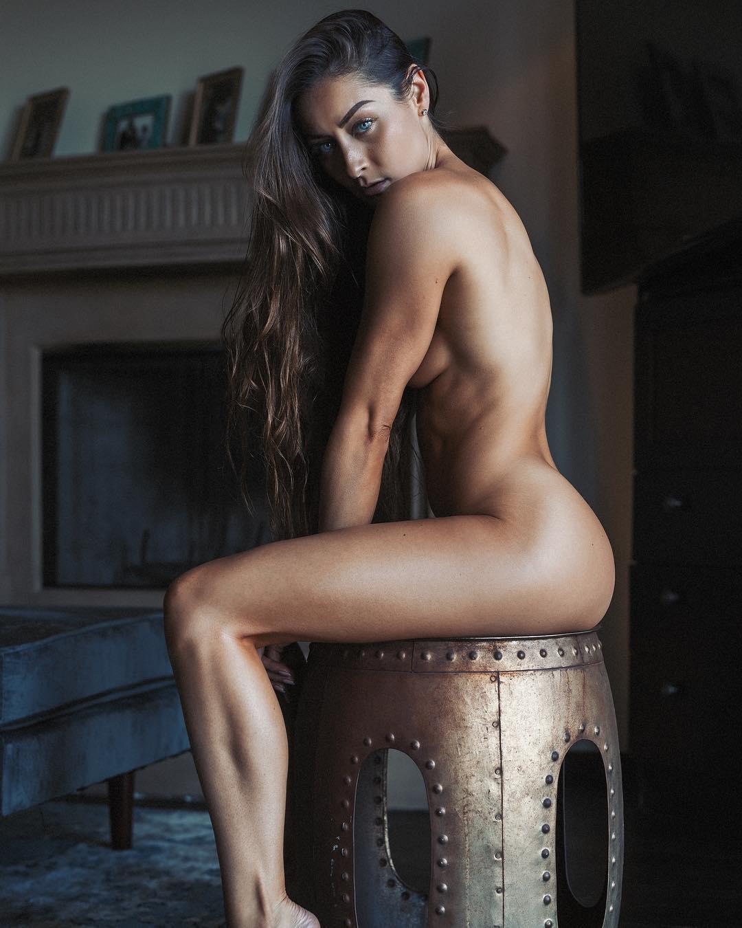 Stephanie Marie nude (73 photo), fotos Ass, Twitter, lingerie 2015