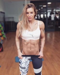 Veronica Costa