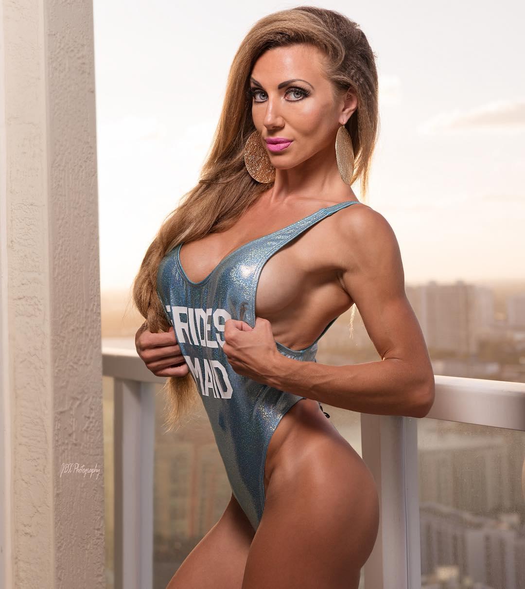 Victoria Baula