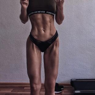 Yana Klauser