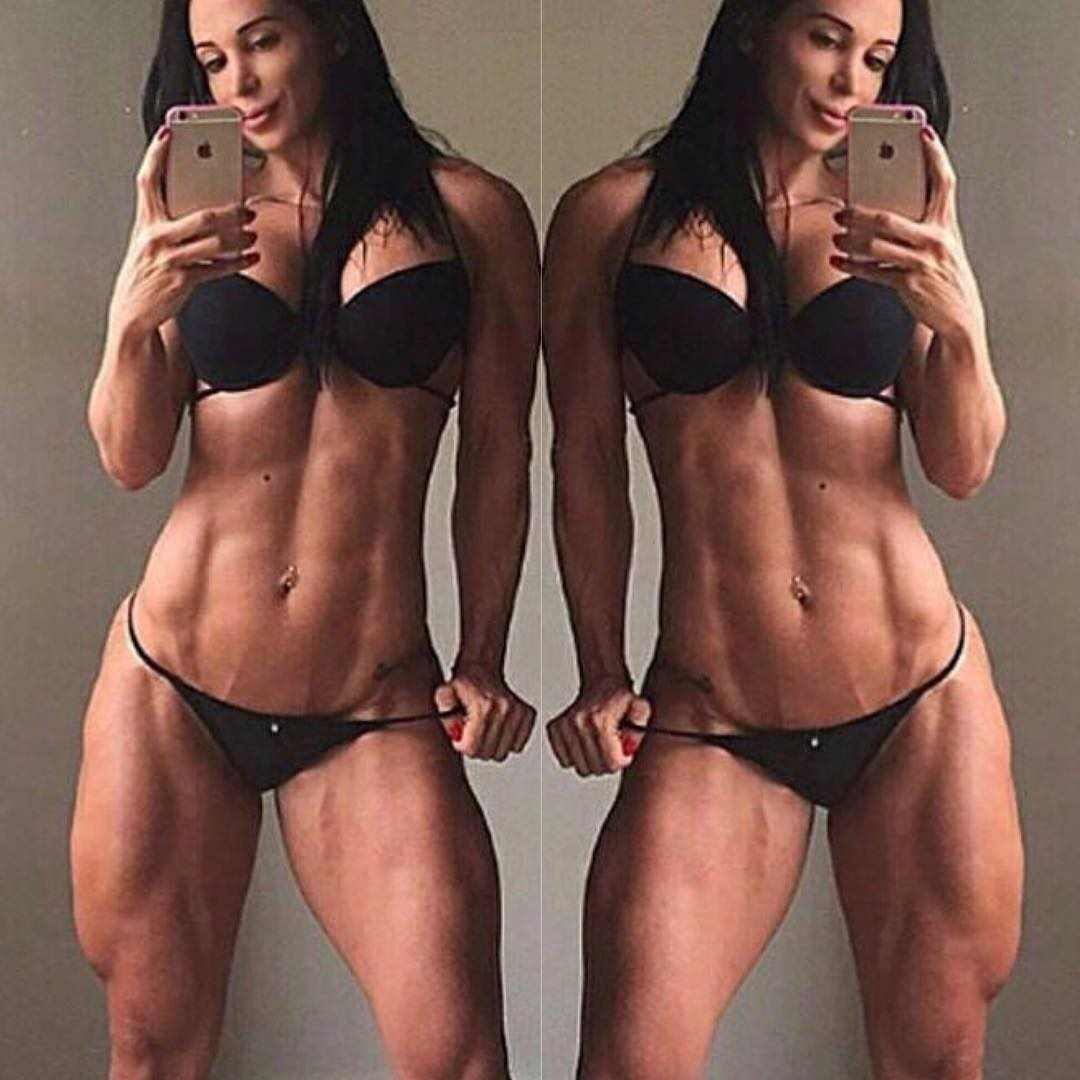 Ana Cozar Nude download sex pics ana cozar espana927 the fitness girlz