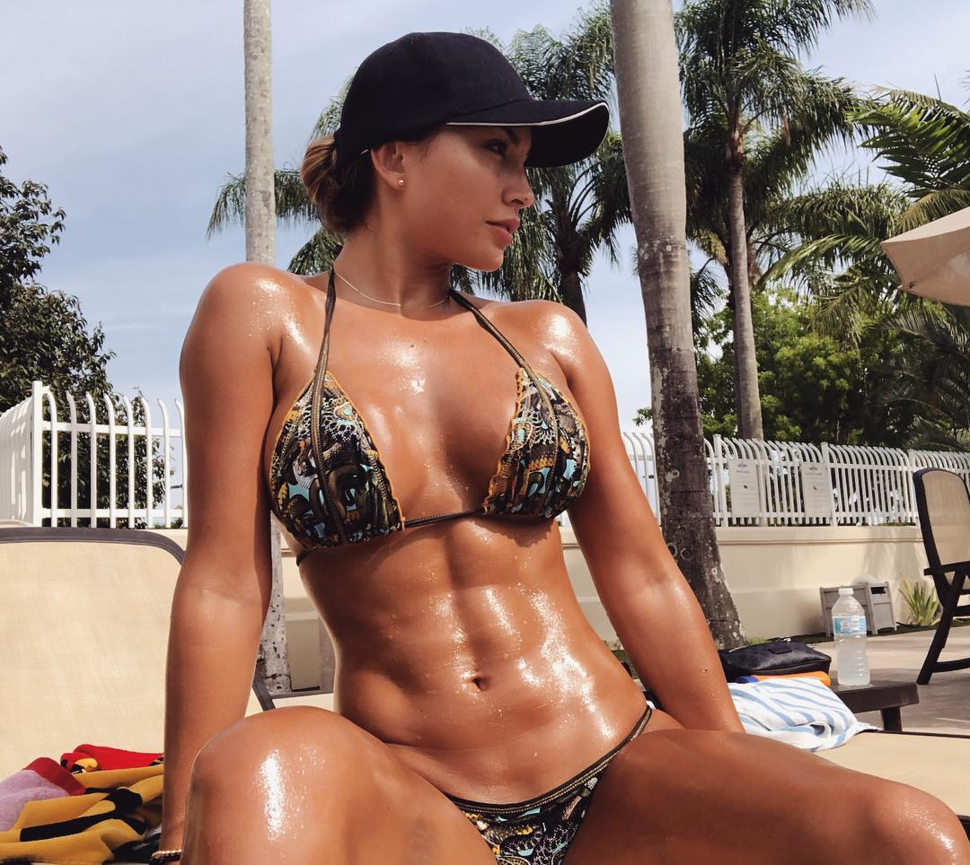 Laura Buitrago