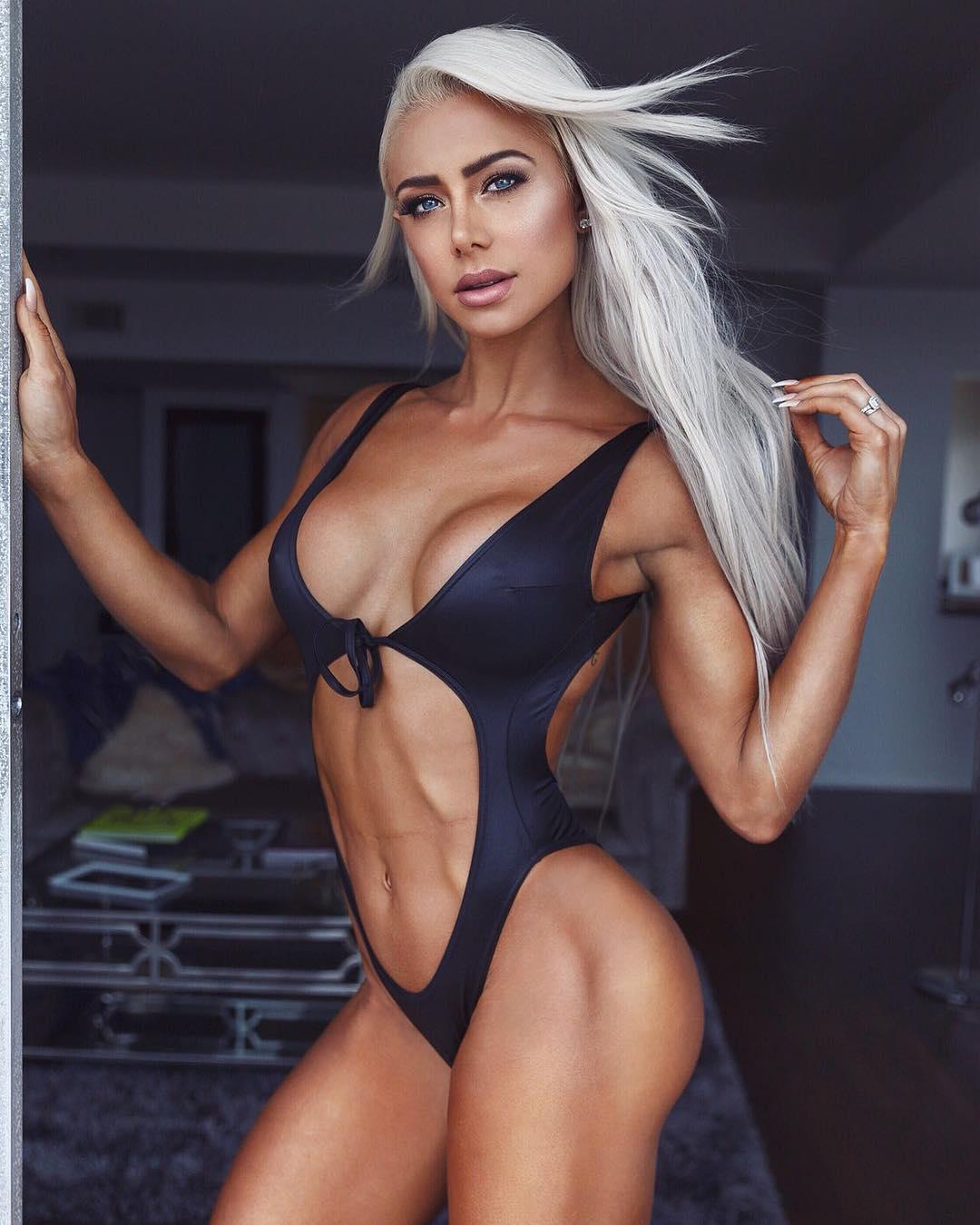 Pictures Lauren Simpson nude photos 2019