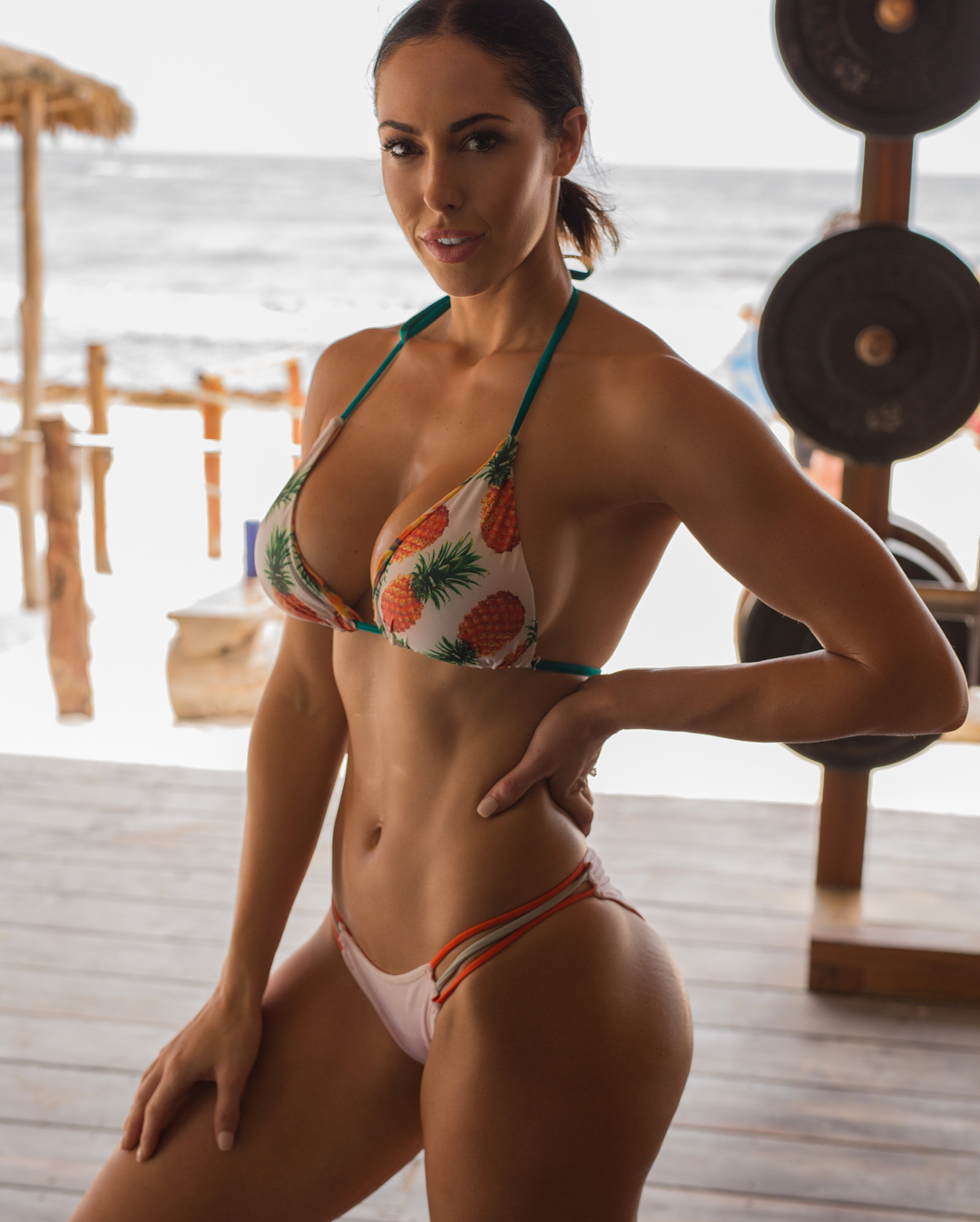 Photos Hope Beel nudes (49 foto and video), Topless, Fappening, Instagram, in bikini 2018