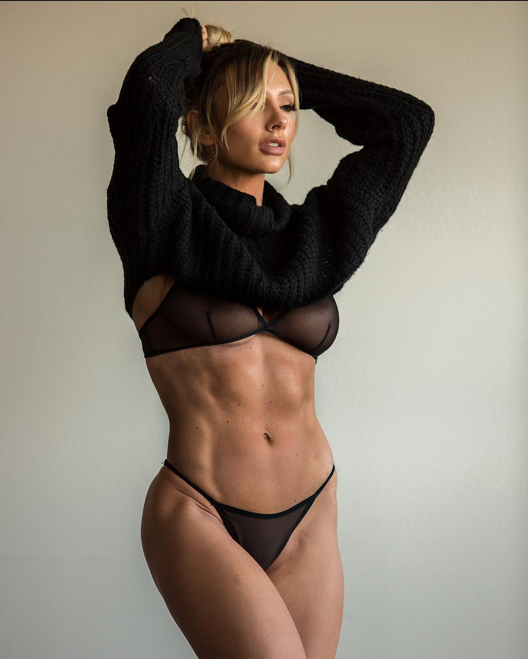 Paige Hathaway naked (53 fotos), hot Sexy, Snapchat, butt 2015