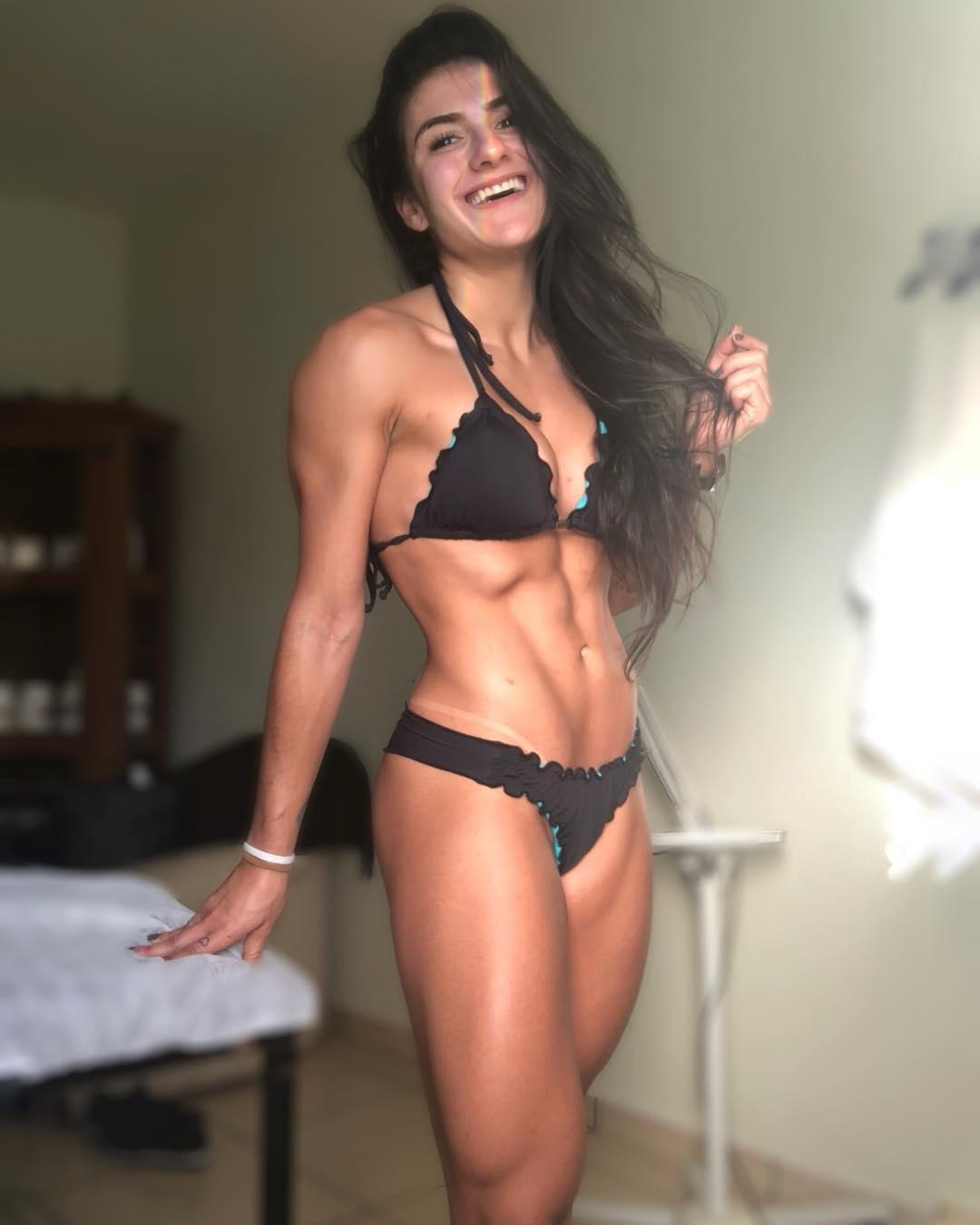 Ana Etz