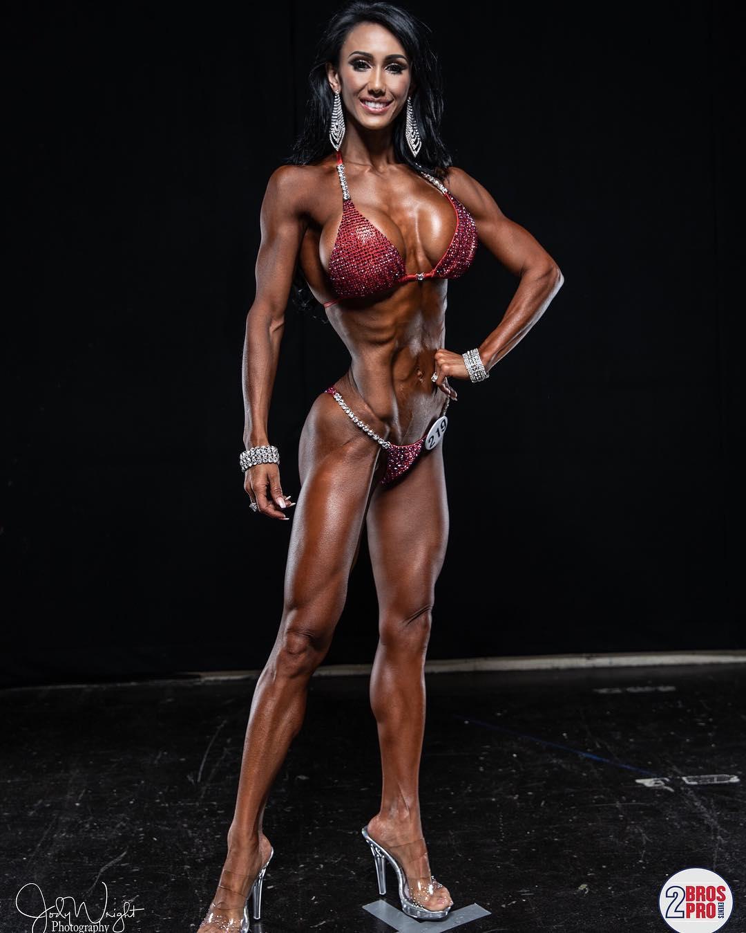 Francesca Lauren