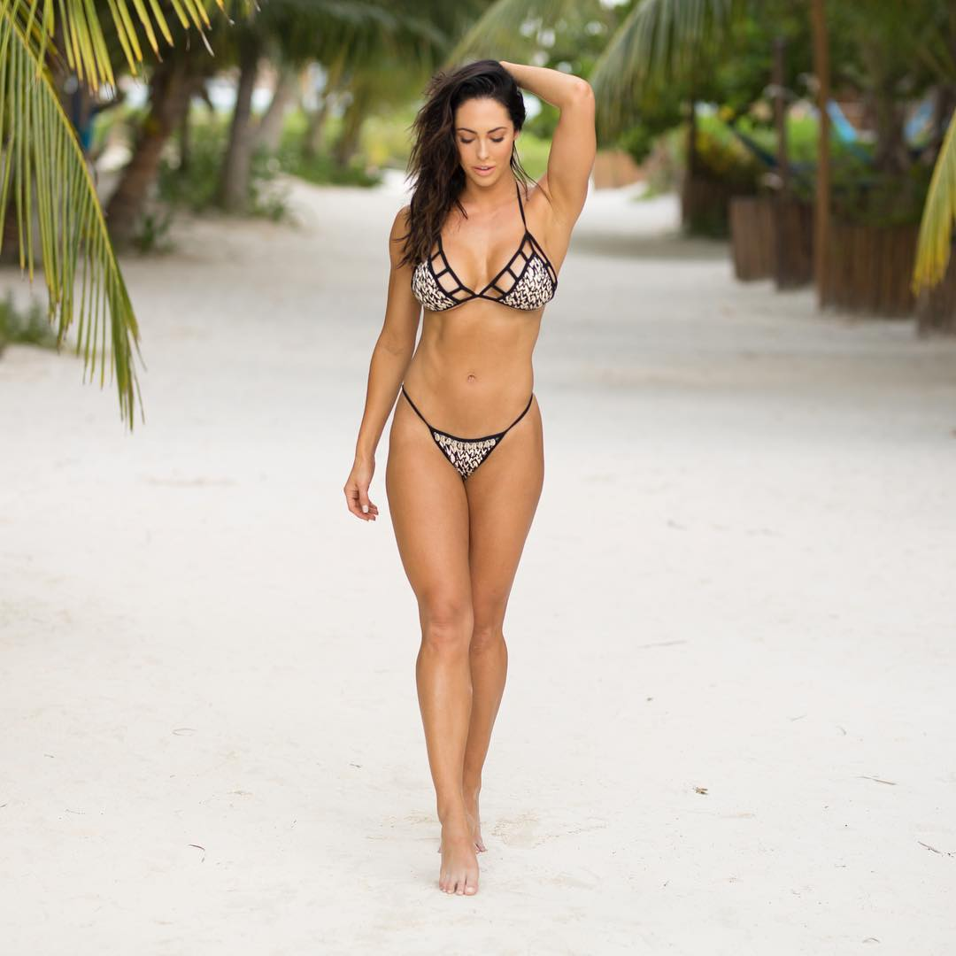 Pictures Hope Beel nude photos 2019