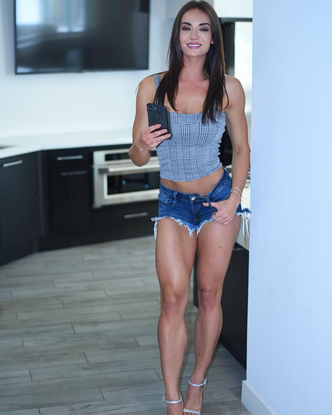 Whitney Johns naked (21 photo), video Porno, iCloud, legs 2015