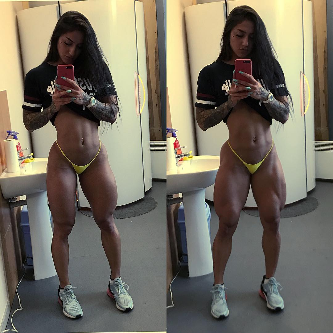 Bakhar Nabieva Photos nudes (97 photo), Leaked Celebrity foto