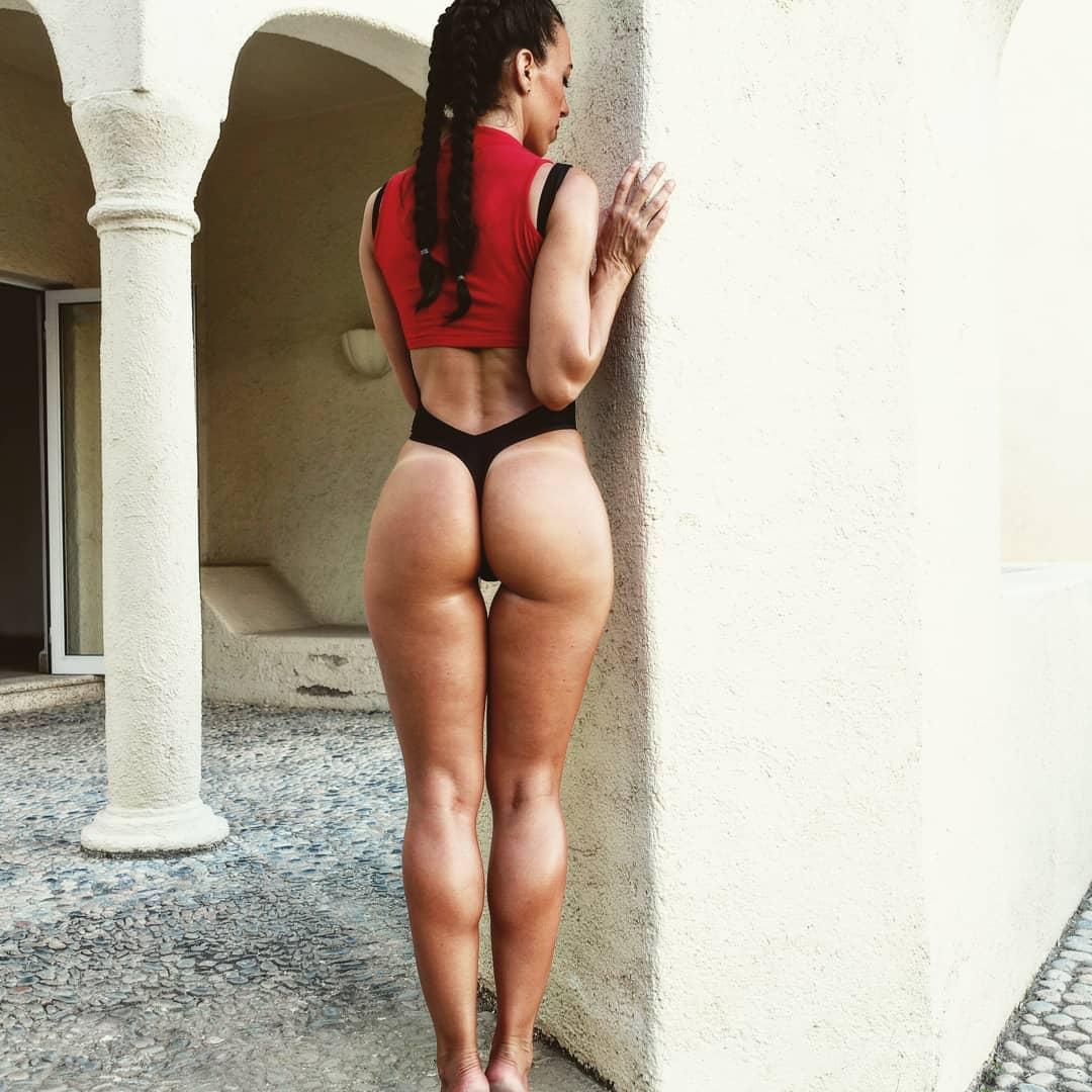 Cynthia Haces Davila