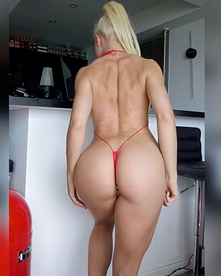 Hailey harber porn pics