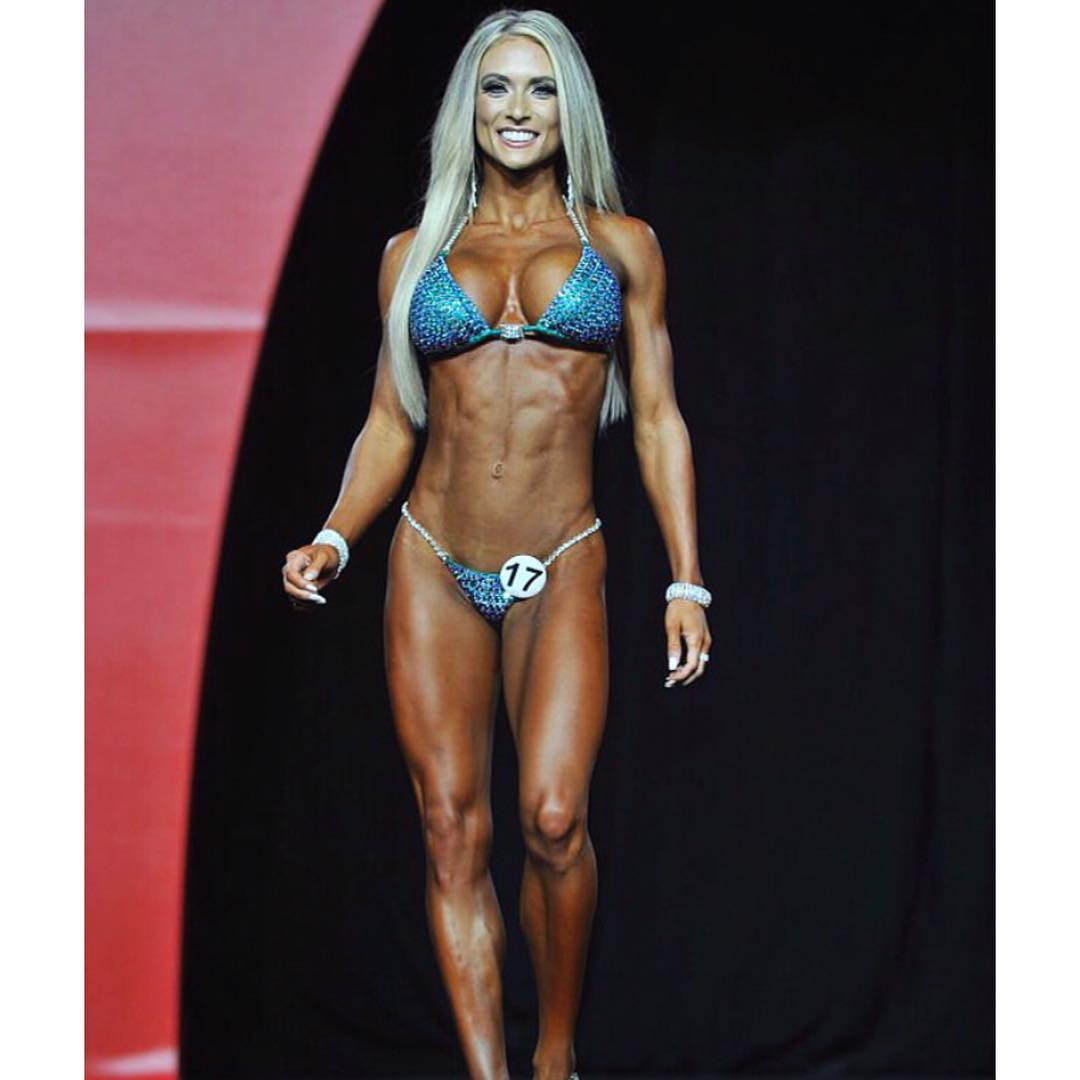 Pictures Alyssa Germeroth nudes (38 photos), Tits, Sideboobs, Boobs, bra 2015