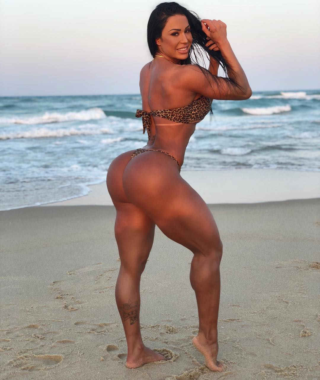 Photos Gracyanne Barbosa nudes (79 photos), Topless, Leaked, Boobs, butt 2018