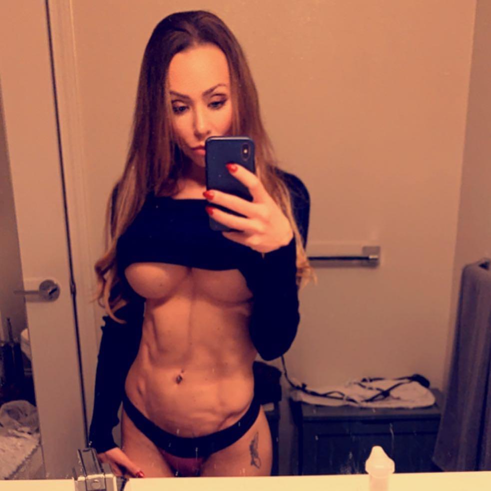 Jennifer Mercer