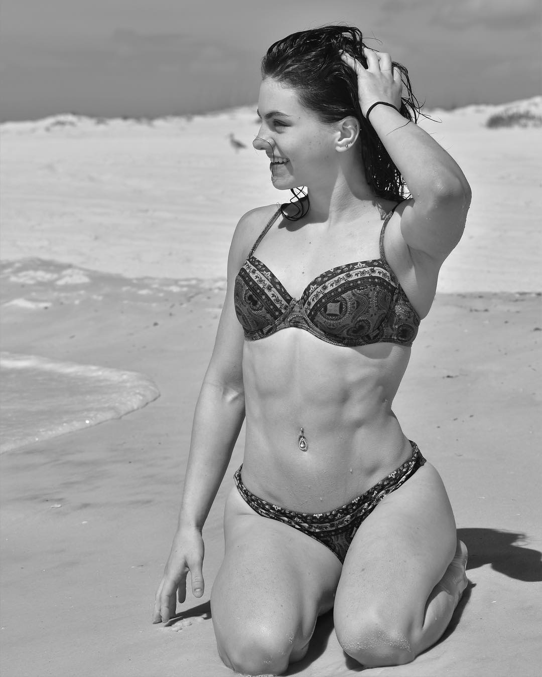 Zoey D'Antonio