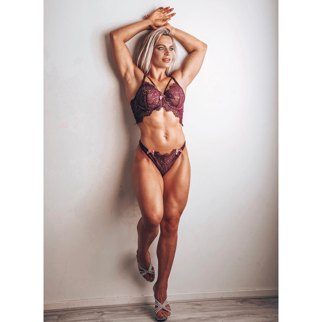 Evelien Nellen
