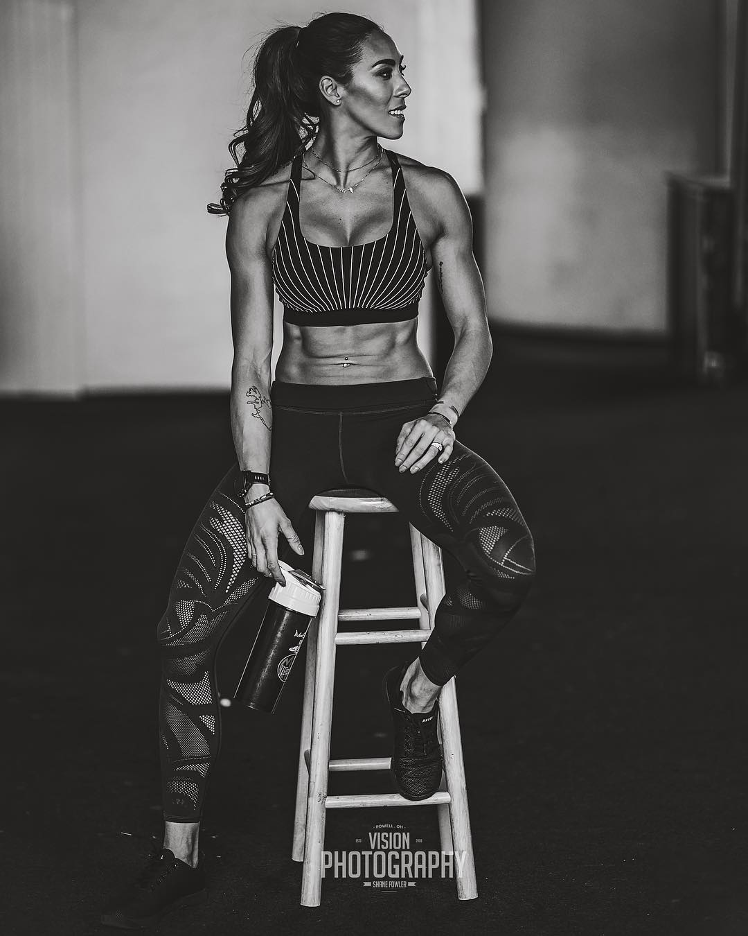 weight training weight loss Monster Monday At-Home HIIT