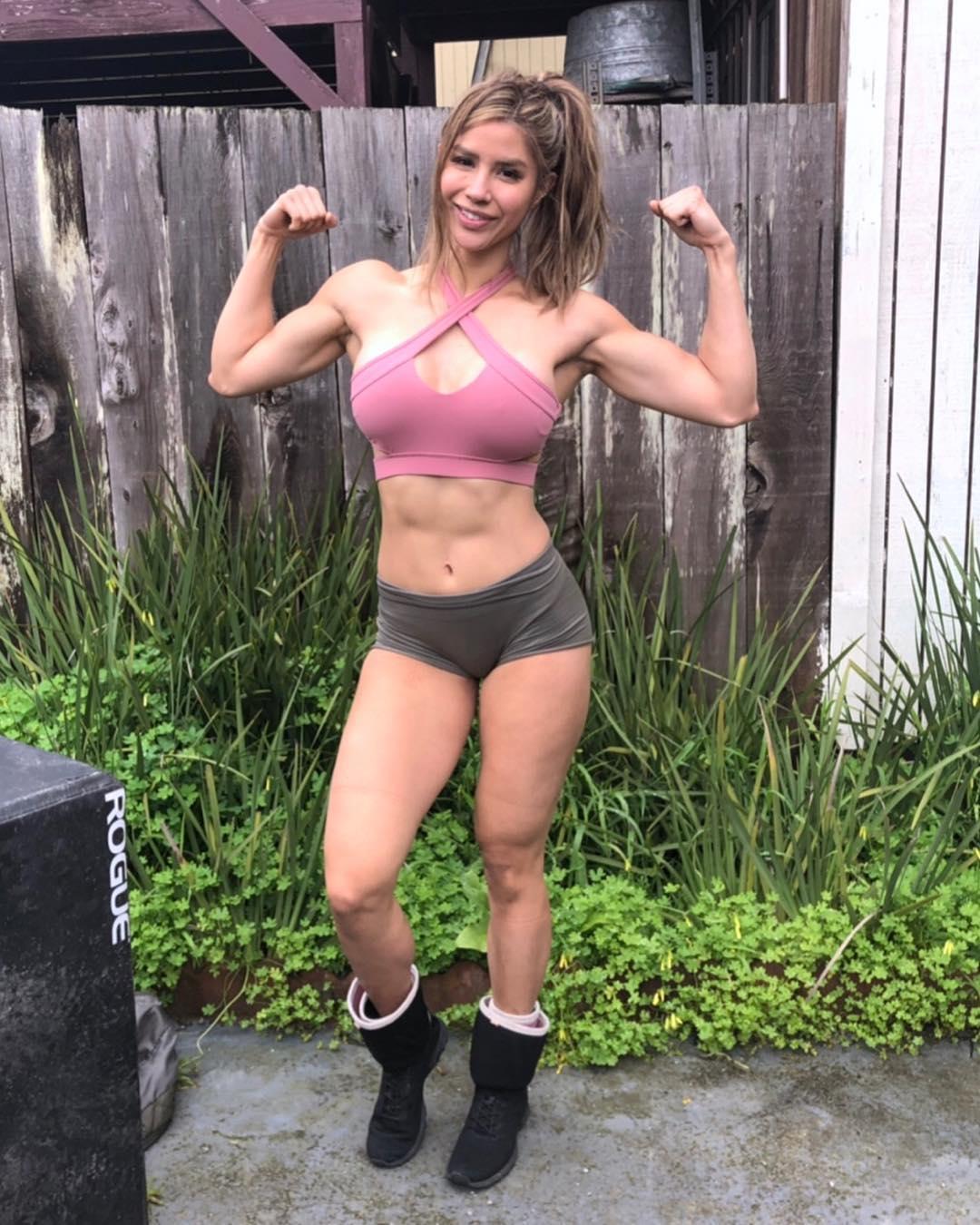 Kayli Ann Phillips