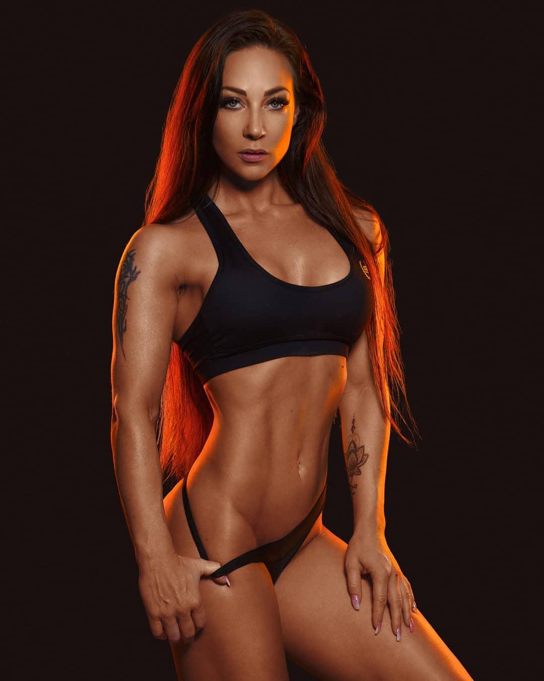 Anna Delyla